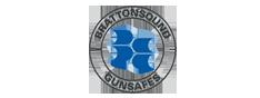 BRATTONSOUND GUNSAFES