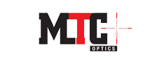 MTC OPTICS