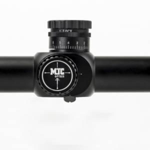 MTC-Cobra-4-16x50-F1 Scope