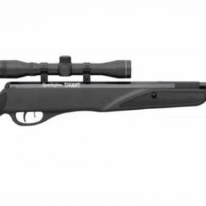Remington Tyrant Air Rifle .22