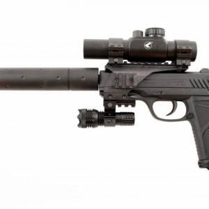 gamo-pt-85-tactical-177-pellet