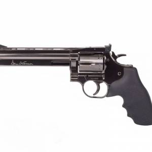 revolver-asg-dan-wesson-715-6-pellet-airgun-steel-grey