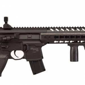 sig-sauer-mcx-sports-rifle