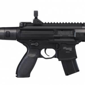 sig-sauer-mpx-sport-rifle