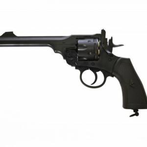 webley-mkvi-service-revolver-177-pellet-air-pistol