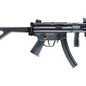 Heckler & Koch MP5 K-PDW 4.5mm BB Sport Rifle