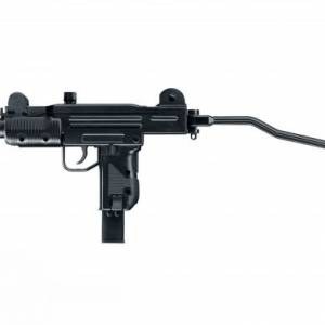 IWI Mini UZI CO2 Operated 4.5mm romford airgun centre