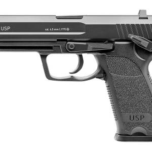 heckler-koch-usp-bb-pistol- romford airgun centre